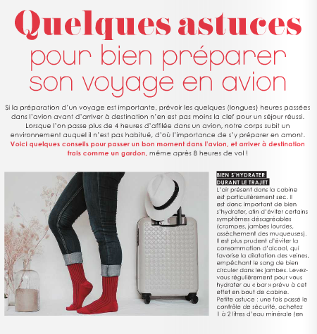 Magazine MayMag