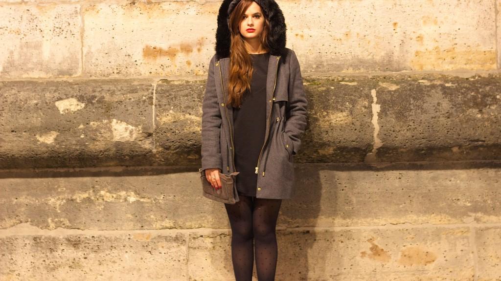 Urban gambettes chic : collants galbants à compression douce, collants de contention jolis, collants bien-être, Walleriana
