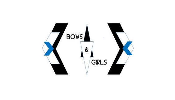 Bows and Girls logo
