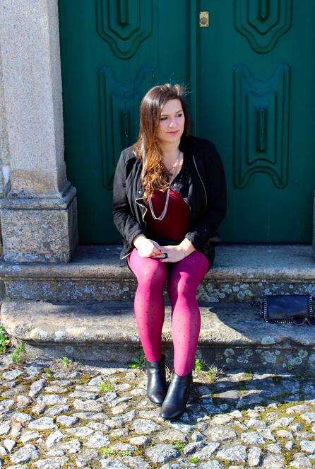 Ma Parisienne Blog et Walleriana