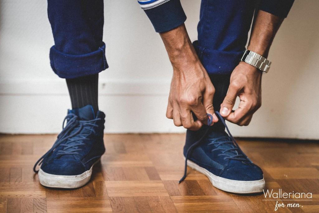 Chaussettes de contention pour prendre l'avion, chaussettes bien-être unisexes