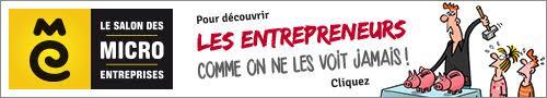 Concours Jeune Entrepreneur 2015