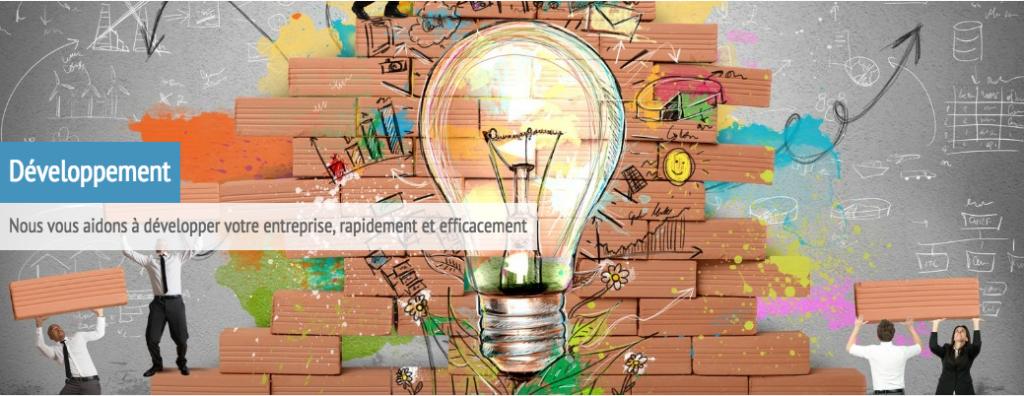 Image issue du blog SFC Invest