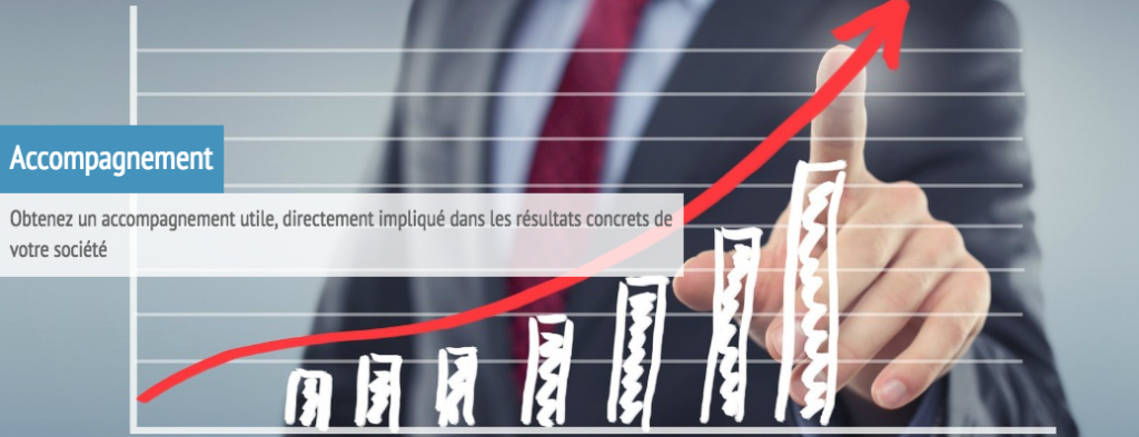 Image issue du blog SFC Invest