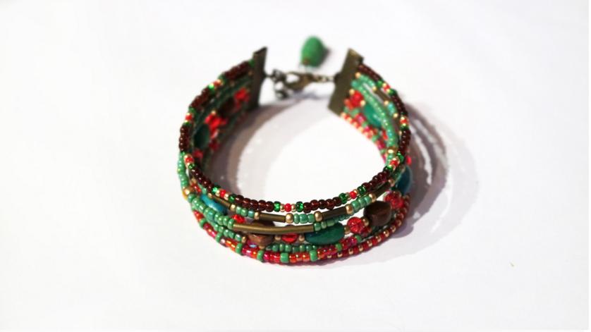 bracelet Elyfly