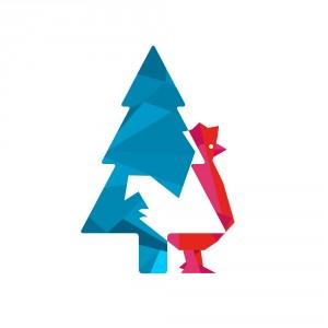 Logo-Noel-French-Tech