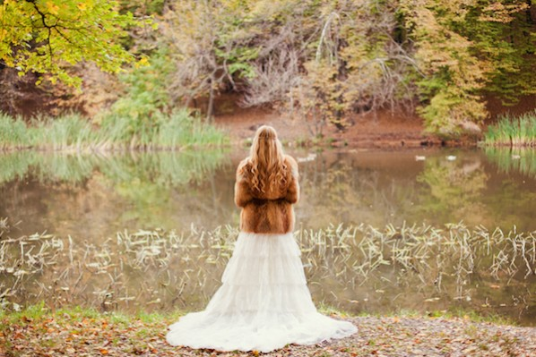 diamant brut, wedding planner, organisation de mariages