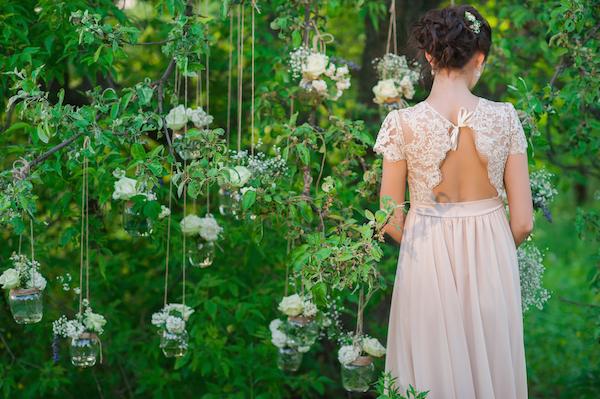 Diamant Brut organisation de mariages, wedding planner