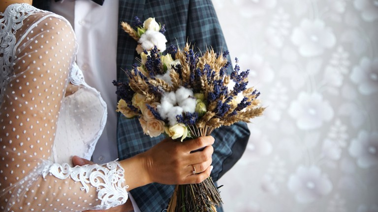 diamant brut, organisation de mariages, wedding planner en France