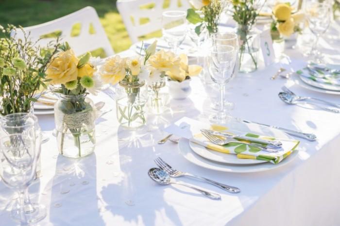 Diamant Brut organisation de mariages, wedding planner, organisatrice de mariages en France