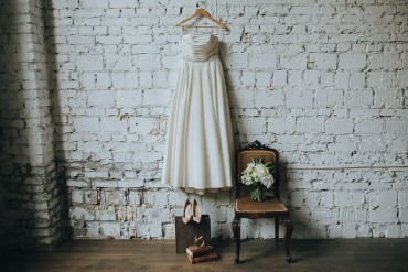Diamant Brut, wedding planner, organisatrice de mariage en France
