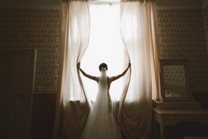 diamant brut, wedding planner, organisatrice de mariages en France