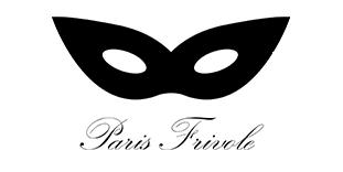 Walleriana, coup de coeur de Paris Frivole
