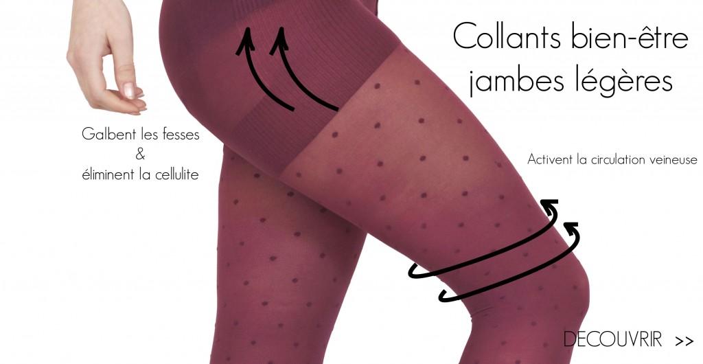 voyage et circulation sanguine, collants de contention jolis pour l'été, collants galbants anti-cellulite pour des jambes légères