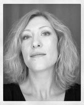 Claire Fafet, Pop'Line Lingerie