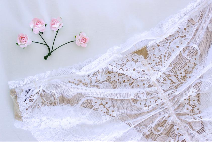 popline lingerie