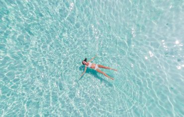 Chaleur et jambes lourdes : comment survivre cet été