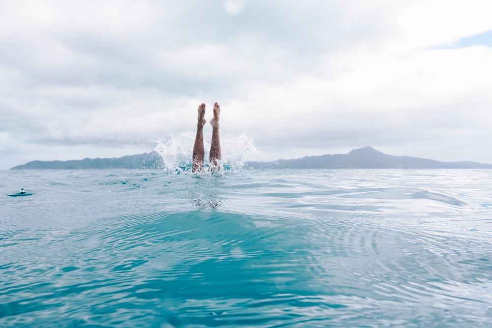 4 activités physiques pour avoir des gambettes légères