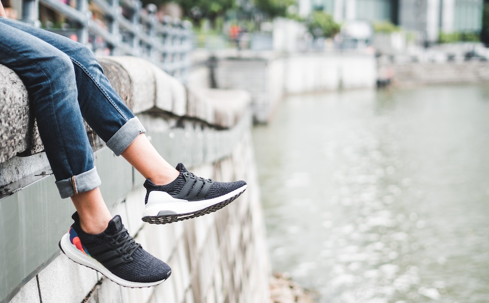 4 activités physiques pour alléger ses gambettes
