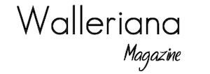 Walleriana – Magazine - Et si le bien-être passait aussi par vos gambettes ?