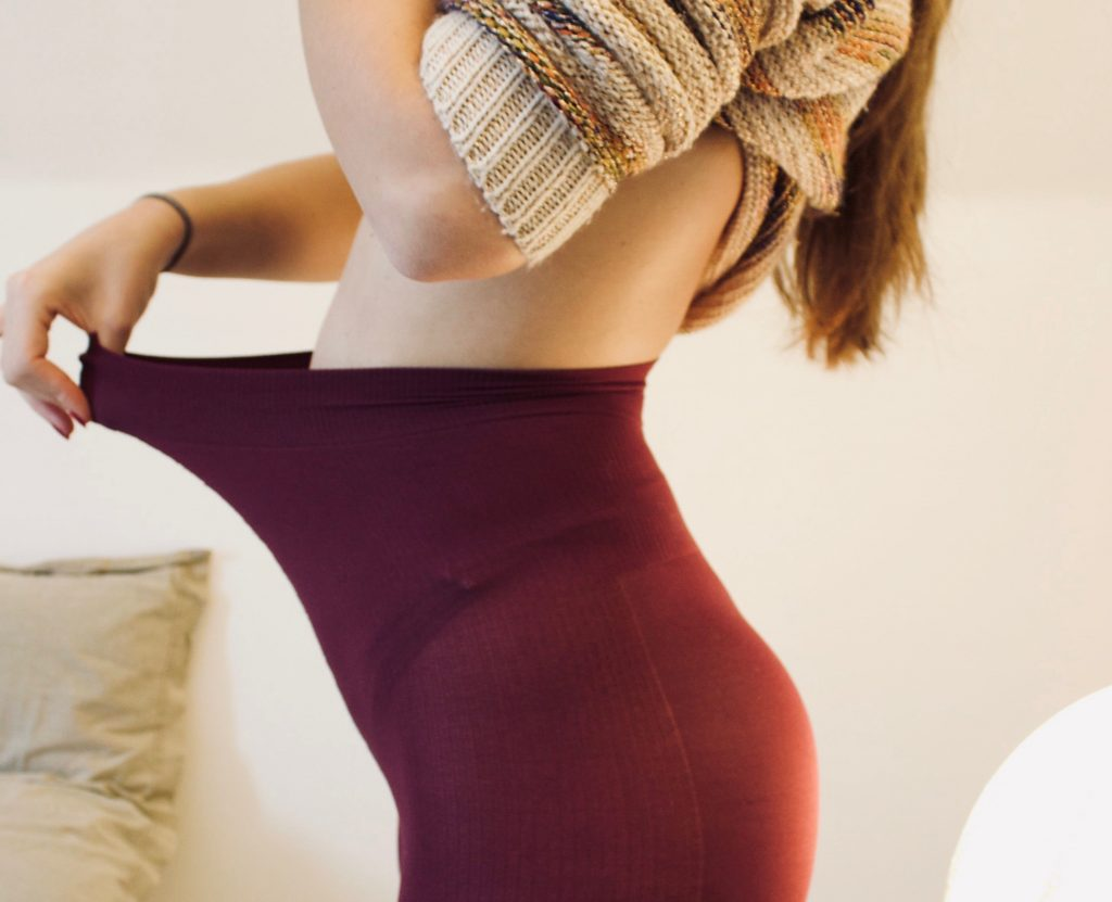 10 astuces pour garder ses collants plus longtemps : choisir sa bonne taille