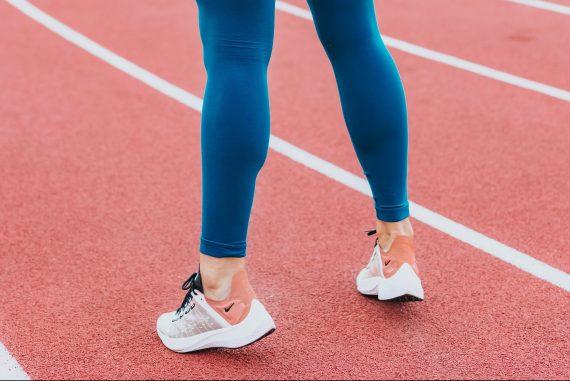 3 exercices pour renforcer chevilles